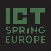 logo_ICt_Spring