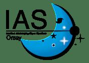Institut d'Astrophysique Spatiale