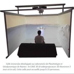 CNRS Innovation actualités sciences recherche