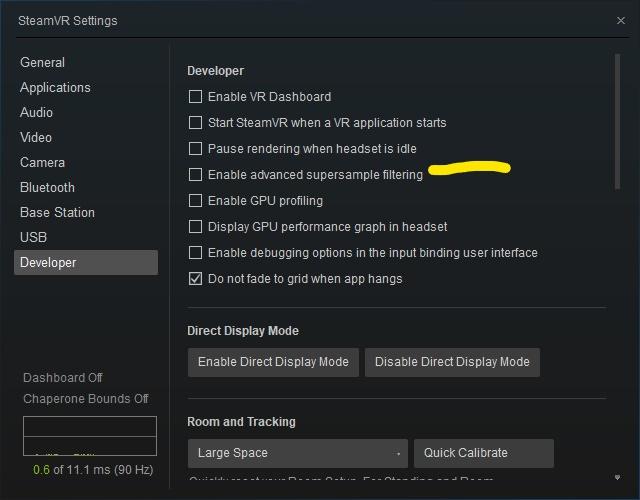 Inkeddeveloper settings_LI.jpg