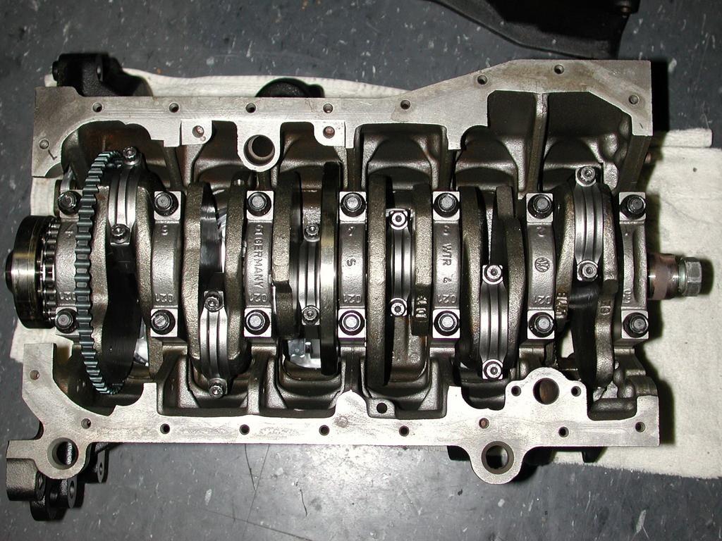 Bugatti Veyron Engine Block 34166 Usbdata W16 Diagram