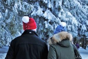 Winterschoenen voor vrouwen