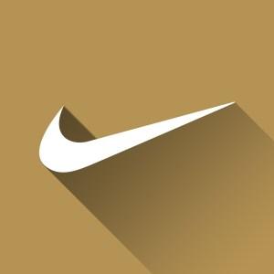 Nep Nike Air Max