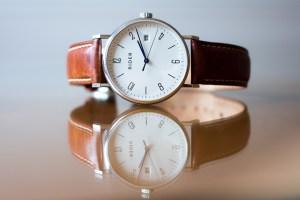 budget quartz horloge