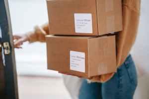 aliexpress pakketjes opkopen