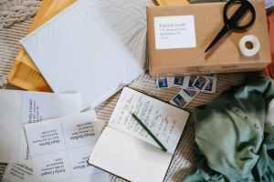 verloren AliExpress pakketjes kopen