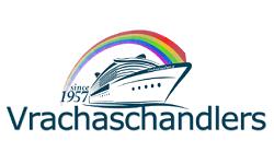 vrachaschandlers