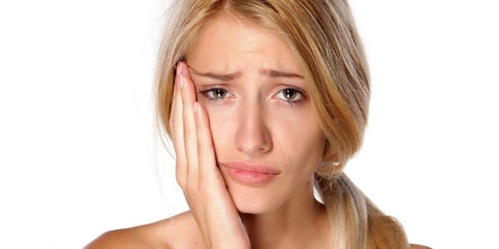 Абсцесс мягких тканей лечение в домашних условиях. Лечение абсцесса в домашних условиях Обезболить абсцесс