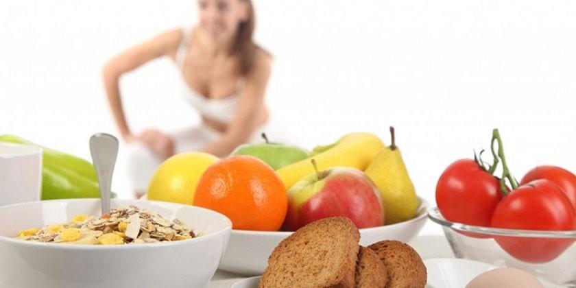 Как избавиться от тяжести в животе