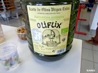 huile-grosplan