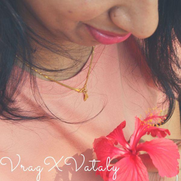 Vataly