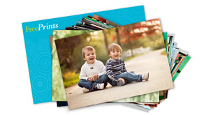 Photos gratuites source : free prints