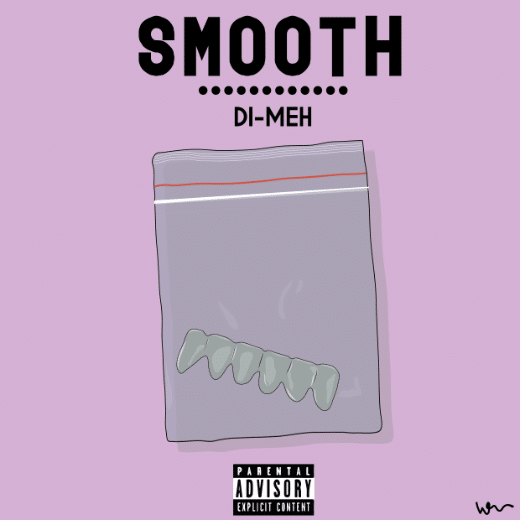 smooth-dimeh