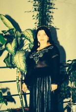 copyright Mercedeza