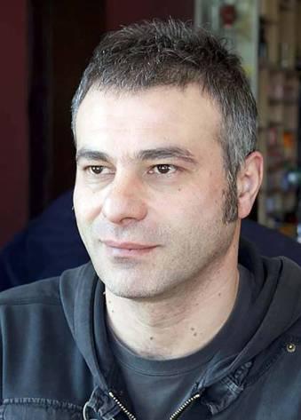 Sladjan Stojanović