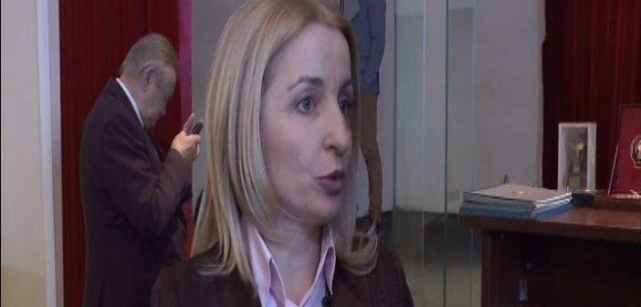 Јовић: Борини књижевни дани резултат рада и труда