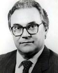 Marino Clinger