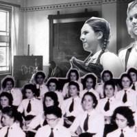 Os 11 Colégios mais antigos de Volta Redonda