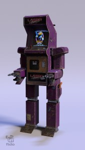 kufu_arcadebot_TA_v001.1007