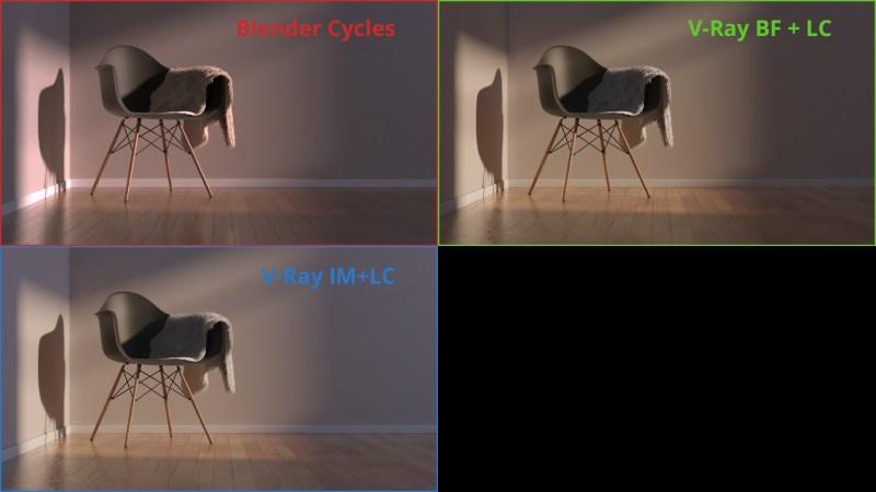 cycles-vs-vray-interior
