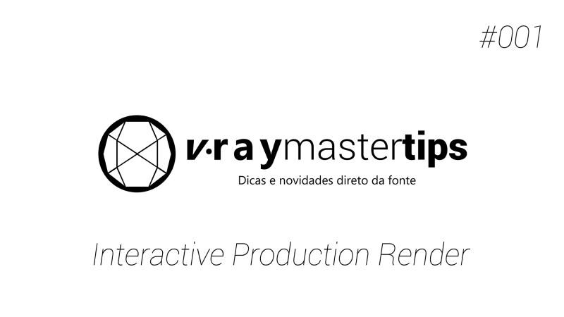 tela v-ray master tips YouTube