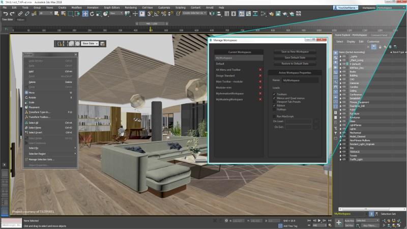 3dsmax2018-customizeableworkspace-final