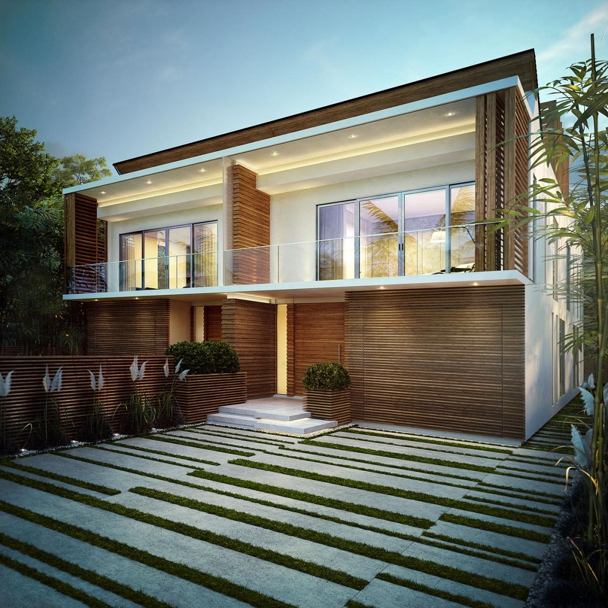 Sketchup Landscape Design Software