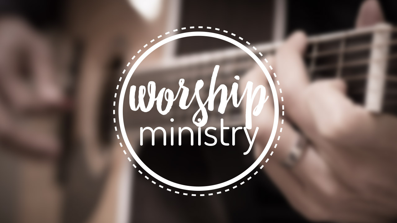 Image result for worship ministry