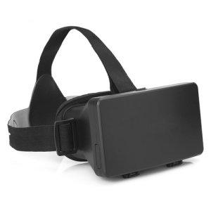 Afunta VR Brille