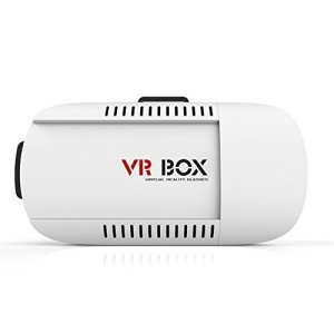 Andoer VR Box