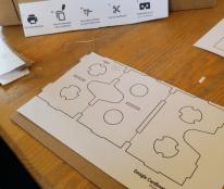 VR Brillen selber bauen: 7-Schritte-Tutorial