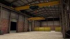 Warehouse_RENDER_jpg3abd1b16-cdfd-4d35-a524-a227d5994492DefaultHQ.jpg