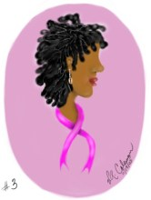 BREAST CANCER 3