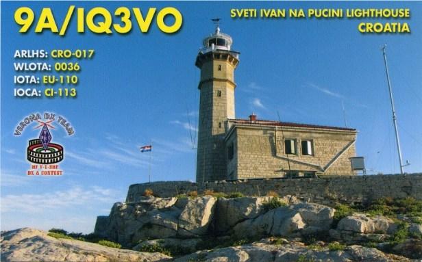 9a_IQ3VO Sveti Na Puccini 2012