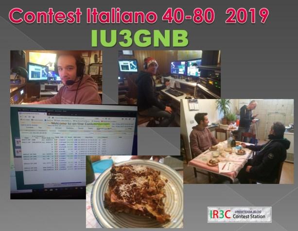 Contest 40-80 2019_2