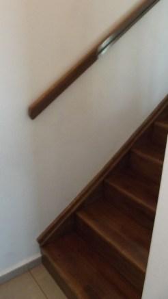 scara-interior-lemn-68