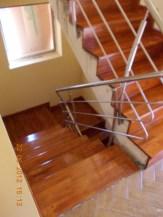 scari-din-lemn-3