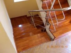 scari-din-lemn-4
