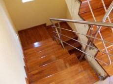 scari-din-lemn-5