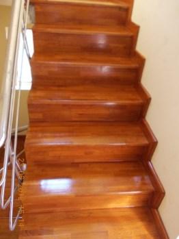 scari-din-lemn-6
