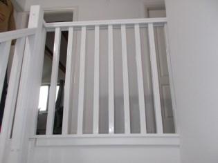 balustrada-lemn-brad-23