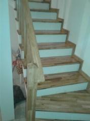 scari-interioare-din-lemn-33