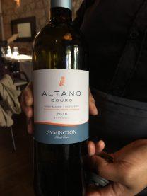 Чертовски крутое вино за 4€
