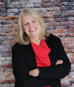 Carolyn Vreeman, President, Lead Consultant