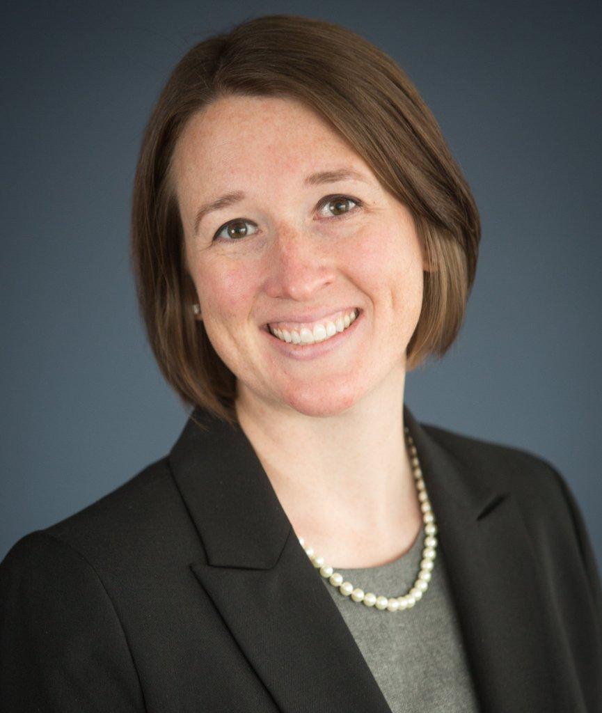 Dana Hanson - Master Facilitator/Trainer/ Consultant