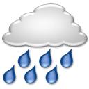 nt_rain  Vreme urâtă până pe 21 aprilie în Jud. Buzău nt rain