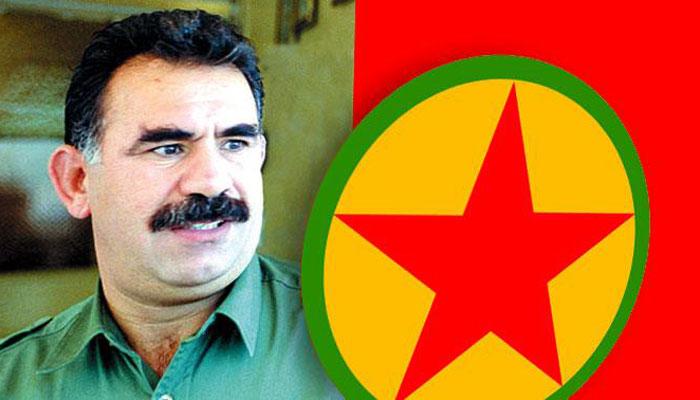 Od 1999. u turskom zatvoru - Abdulah Odžalan