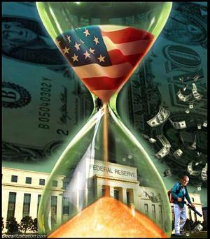 novac-amerika-dolar