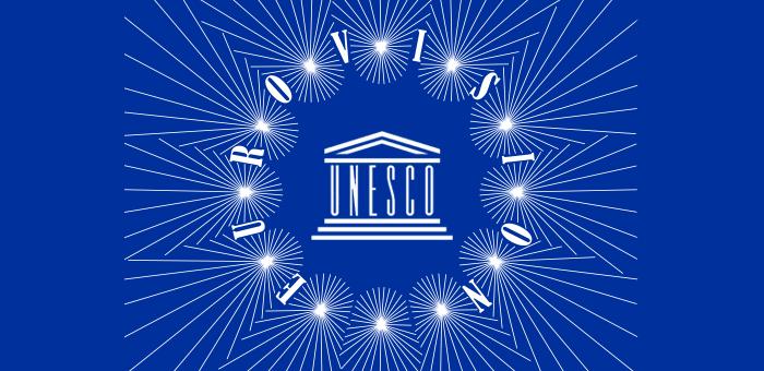 UNESCO_NIJE_EUROSONG