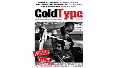 Coldtype-The_more_you_read,_the_less_you-know